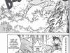Pokemon LGA 1-03 02