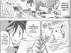 Pokemon LGA 1-04 01