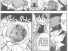 Pokemon LGA 1-04 05