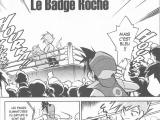Pokemon LGA 1-05 01