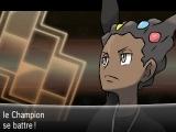 pokemon-xy-lino-02