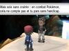 pokemon-xy-lino-01