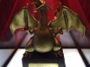 lizardon-mega-battle-2014-3
