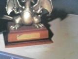lizardon-mega-battle-1999-3