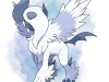 artwork-mega-absol-jpg