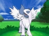 screen-mega-absol-01-jpg