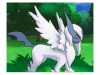 screen-mega-absol-02-jpg