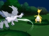 screen-mega-absol-03-jpg