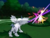 screen-mega-absol-04-jpg