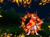 screen-mega-brasegali-04-jpg