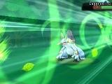 Pokemon ROSA - Screen Mega-Jungko 5
