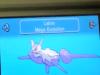pokemon-xy-mega-latis-12