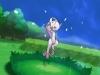 screen-mega-mewtwo-08-jpg