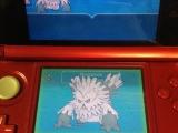Pokémon XY - Méga-Blizzaroi