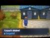 Pokémon XY - Méga-Ectoplasma