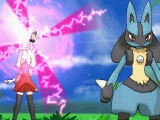 pokemon-xy-transformation-mega-lucario-04