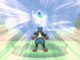 pokemon-xy-transformation-mega-lucario-09