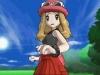 pokemon-xy-transformation-mega-lucario-01