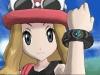 pokemon-xy-transformation-mega-lucario-02
