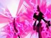 pokemon-xy-transformation-mega-lucario-05