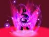 pokemon-xy-transformation-mega-lucario-06