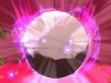 pokemon-xy-transformation-mega-lucario-07