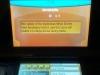 Pokémon XY - Aerodactylite
