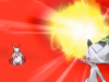 new_mewtwo_attack_5