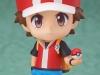 Nendoroid Red 01