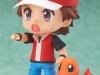 Nendoroid Red 02