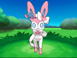 sylveon_nymphali_feelinara-battle-3