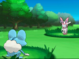 sylveon_nymphali_feelinara-water-battle-1