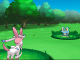 sylveon_nymphali_feelinara-water-battle-2