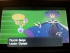 pokemon-xy-arene-7