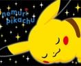20090116_onemuri-pikachu.jpg