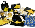 20090116_onemuri-pikachu_produkte.jpg