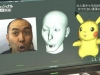 pokemon-pikachu-3ds