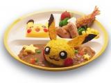Pikachu Cafe - 04