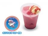Pikachu Cafe - 10