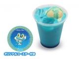 Pikachu Cafe - 11
