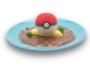 Pikachu Cafe - 02