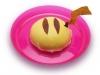 Pikachu Cafe - 05