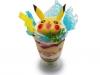 Pikachu Cafe - 07