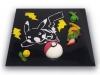 Pikachu Cafe - 08