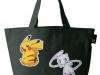 Pikachu Cafe - 18