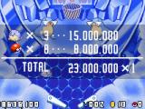 pinball-rs-bonus-1-obalie-2