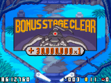 pinball-rs-bonus-3-teraclope-2