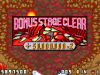 pinball-rs-bonus-4-groudon-2