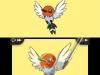 Pokemon-Art-Academy-10