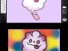 Pokemon-Art-Academy-14